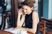 Cum poti sa faci o relatie la distanta sa functioneze?