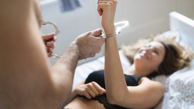 Steriletul, o metoda eficienta de contraceptie