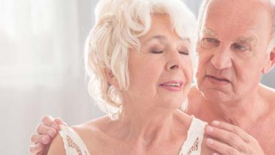 Vietile sexuale ale adultilor mai in varsta