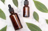 Uleiul de masaj anticelulita – Un ajutor nestiut