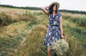 Rochia de inspiratie vintage – Merită Cumpărată?